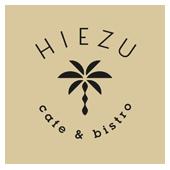 Cafe & Bistro Hiezu